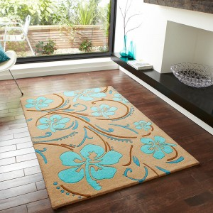 large wool floor rugs