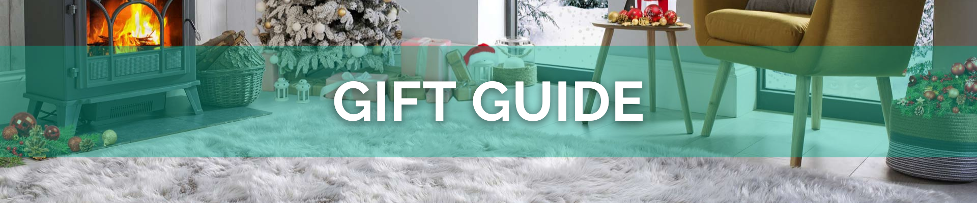 Gift_Guide_Landing_Page_1_