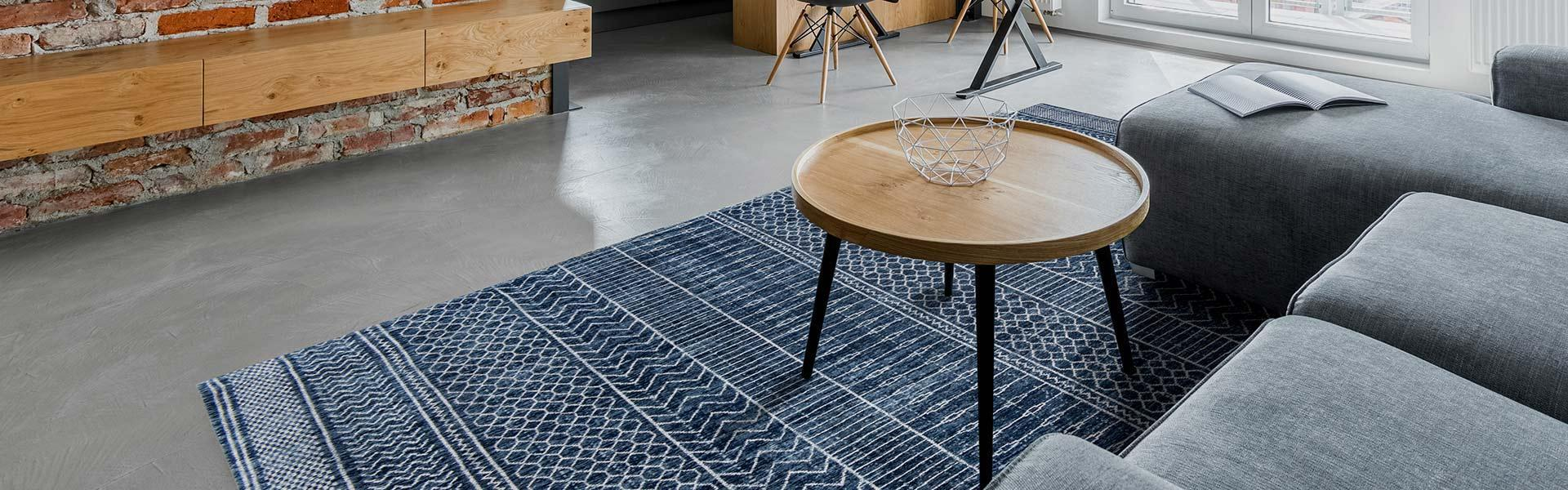 10% to 20% OFF RUG FLASH SALE NOW ON