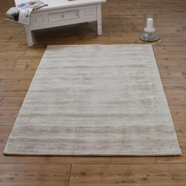 Blade Putty Rugs