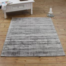 Blade Silver Rugs