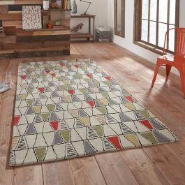 Fiona Howard Echo Rug
