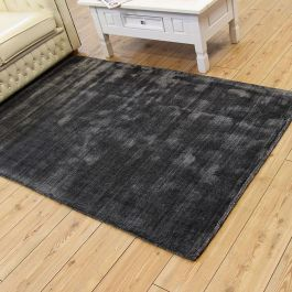 Linley Rug Slate Colour