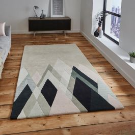 Michelle Collins MC21 Rug