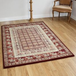 Noble Art 165106 1390 Traditional Rug