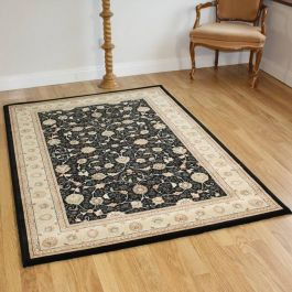 Noble Art 16529 1090 Traditional Rug