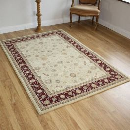 Noble 16529 1191 Rug