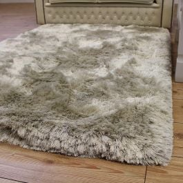 Plush Rugs Pearl Ultra Thick