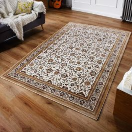 Royal Palace 501J Rug Botanical