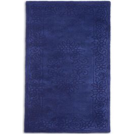 Royale 04 Plantation Rug