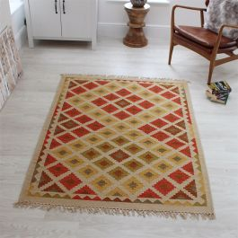 Traditional Kelim Rug KE04
