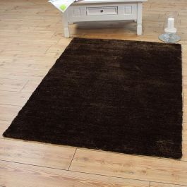 Tula Rug Chocolate Colour