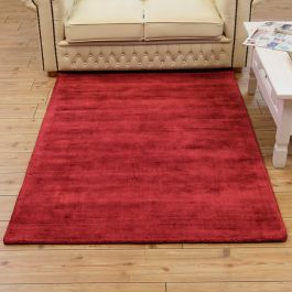 Blade Berry Rugs