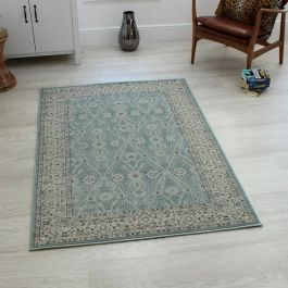 Windsor Rug WIN11