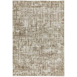 Dream Rug DM08 Gold Cream