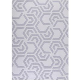 Esprit Casino Grey Rug