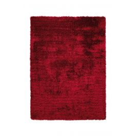 Esprit New Glamour Red Rug