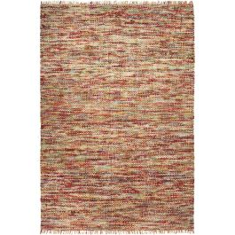 Esprit Purl Orange Rug