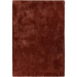 Esprit Relax Copper Red Rug