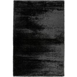 Esprit Spa Dark Grey Rug