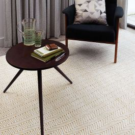 Ives Natural Rugs