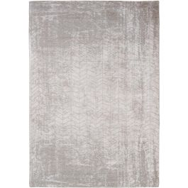 Jacobs Ladder Rug 8929 White Plains