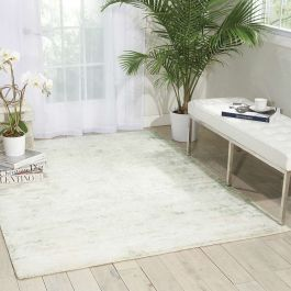 Kathy Ireland Rug Desert Skies Spa DSK03
