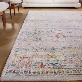 Ushak Rug 8894 Turkish Delight