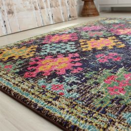 Modern Colores Rug COL10