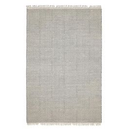 Muse 02 Rug