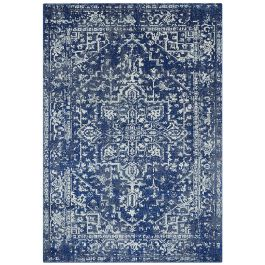 Nova Rug NV11 Antique Navy
