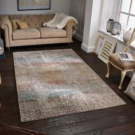 Opal 1333J Rug Multi Colour