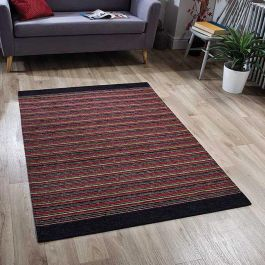 Pacific 120X Rug Multi Stripes