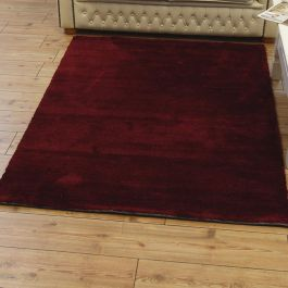 Tula Rug Berry Colour
