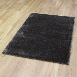 Spectrum Shaggy Rug 3333