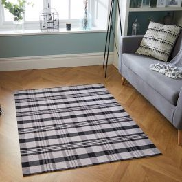 Thin Cottage Rug 10K