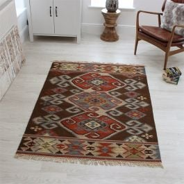 Traditional Kelim Rug KE07