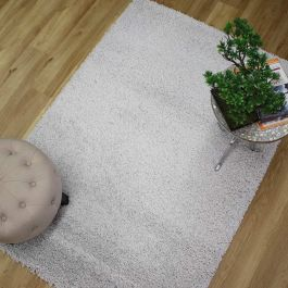 Twilight Rug Chalk 390001 6633