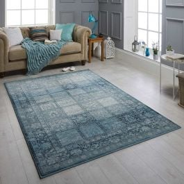 Zarah 1544 H Rug Traditional Look