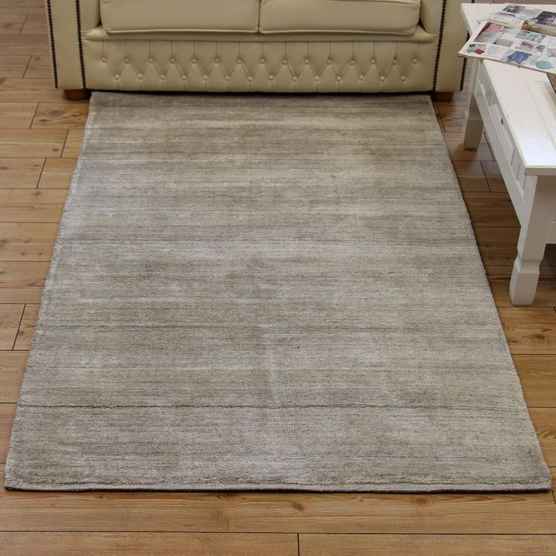 Linley Rugs Natural Colour High