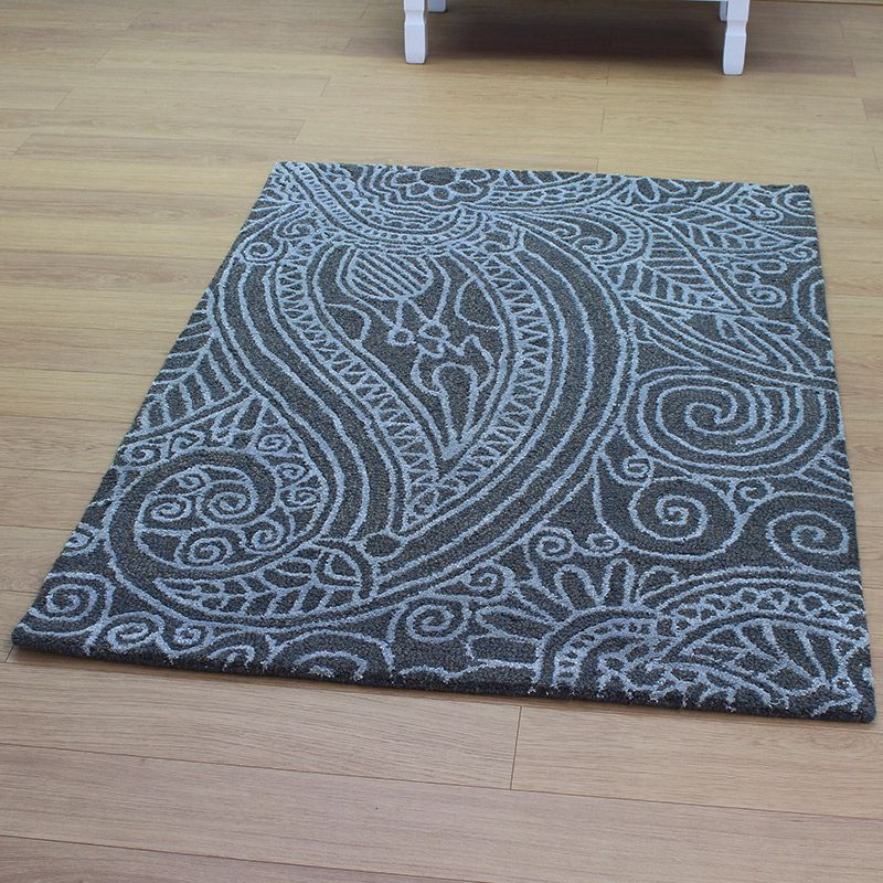 Rugs Hand Carved Free Uk Delivery