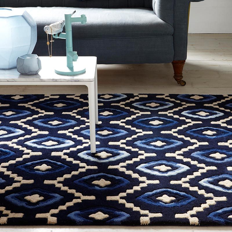 Plantation Rug Origins 01 For