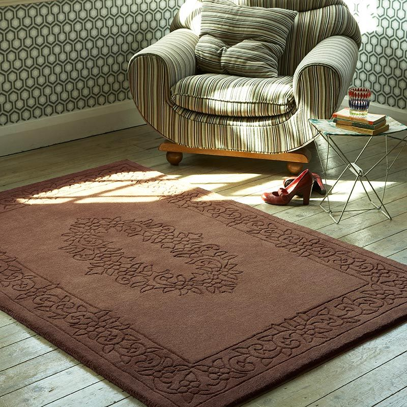 Royale 14 Plantation Rug Land Of Rugs