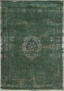 Fading World Medaillon 9146 Majestic Forest Rug
