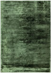 Dolce Rug in Green