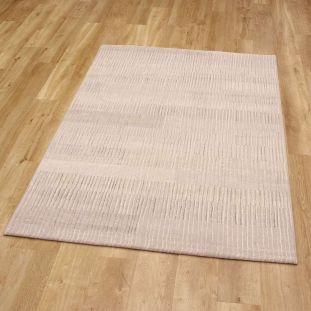 Galleria Rugs Grey Lime Ivory 0599 7565