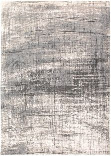 Griff Rug 8420 Jersey Stone