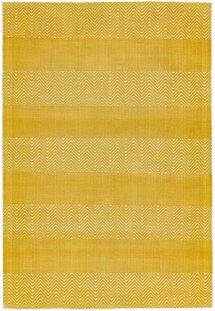 Ives Rug Yellow