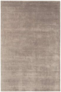 Katherine Carnaby Darcy Biscuit Rug
