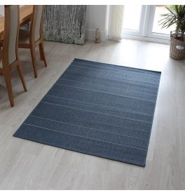 Kitchen Rugs UK – Kitchen Area Rug Online – Land of Rugs